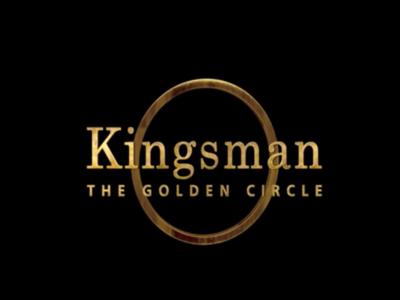 "A Bird's Eye View into ""Kingsman: The Golden Circle"" (NO SPOILERS)"